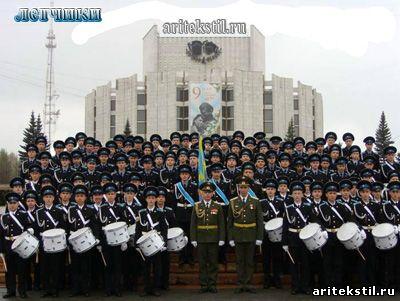 кадетская парадная форма костюм китель для ввс летчиков