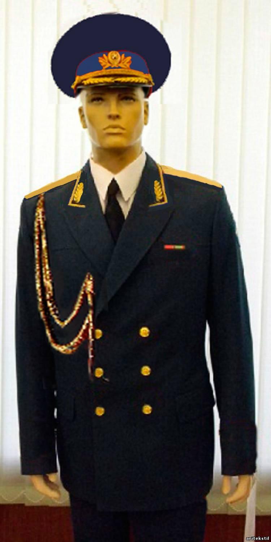 http://www.aritekstil.ru/_nw/2/33910556.jpg