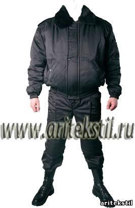 http://www.aritekstil.ru/_nw/3/32922187.jpg