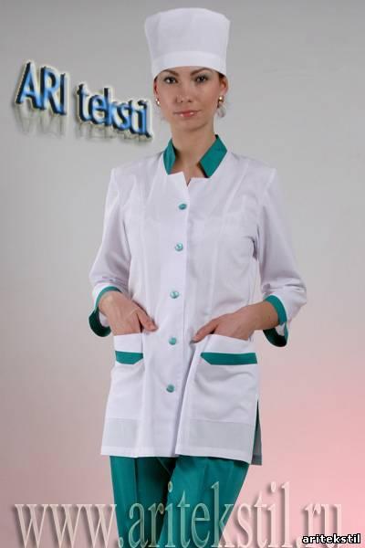 http://www.aritekstil.ru/_nw/3/58250302.jpg