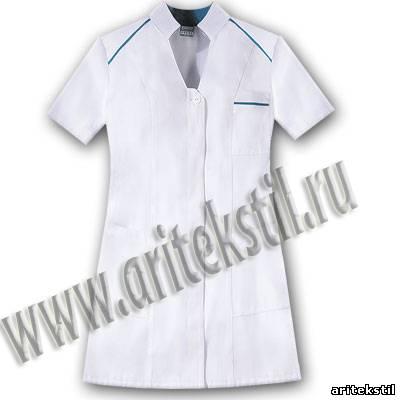 http://www.aritekstil.ru/_nw/3/68109455.jpg