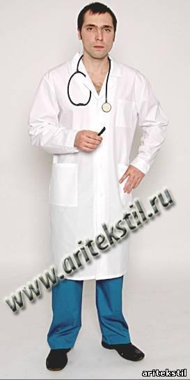 http://www.aritekstil.ru/_nw/3/83144354.jpg