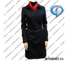 http://www.aritekstil.ru/_sh/3/368m.jpg