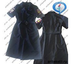 http://www.aritekstil.ru/_sh/3/369m.jpg
