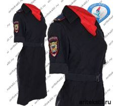 http://www.aritekstil.ru/_sh/3/371m.jpg