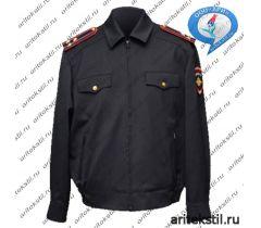 http://www.aritekstil.ru/_sh/3/386m.jpg
