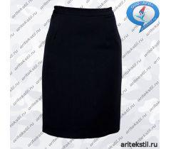 http://www.aritekstil.ru/_sh/3/390m.jpg