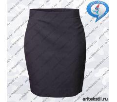 http://www.aritekstil.ru/_sh/3/391m.jpg
