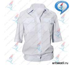 http://www.aritekstil.ru/_sh/3/392m.jpg
