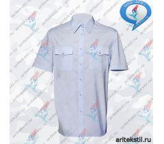 http://www.aritekstil.ru/_sh/3/394m.jpg