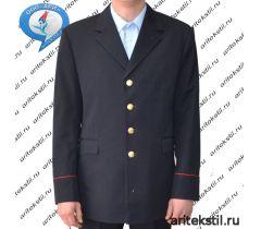 http://www.aritekstil.ru/_sh/3/398m.jpg