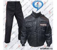 http://www.aritekstil.ru/_sh/4/400m.jpg