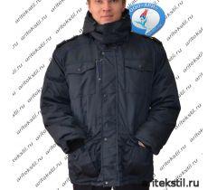 http://www.aritekstil.ru/_sh/4/404m.jpg