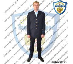 http://www.aritekstil.ru/_sh/4/406m.jpg