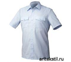 http://www.aritekstil.ru/_sh/4/414m.jpg