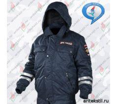 http://www.aritekstil.ru/_sh/4/422m.jpg