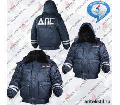 http://www.aritekstil.ru/_sh/4/431m.jpg