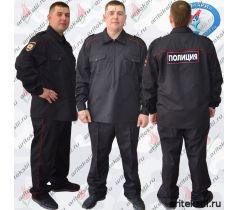 http://www.aritekstil.ru/_sh/4/438m.jpg