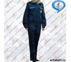 http://www.aritekstil.ru/_sh/4/442m.jpg
