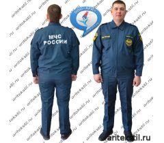 http://www.aritekstil.ru/_sh/4/450m.jpg