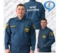 http://www.aritekstil.ru/_sh/4/451m.jpg