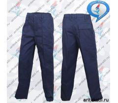 http://www.aritekstil.ru/_sh/4/454m.jpg