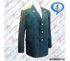 http://www.aritekstil.ru/_sh/4/455m.jpg
