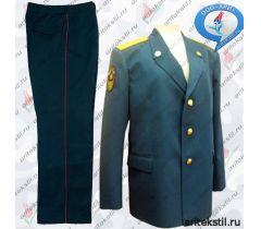http://www.aritekstil.ru/_sh/4/456m.jpg