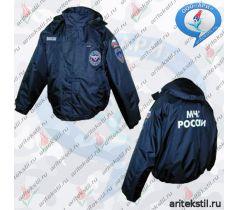 http://www.aritekstil.ru/_sh/4/461m.jpg