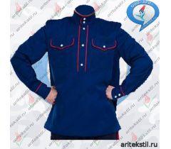 http://www.aritekstil.ru/_sh/4/486m.jpg