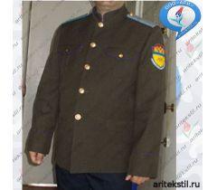 http://www.aritekstil.ru/_sh/4/491m.jpg