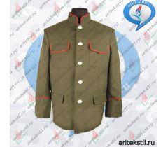 http://www.aritekstil.ru/_sh/4/492m.jpg