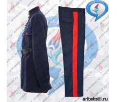 http://www.aritekstil.ru/_sh/4/495m.jpg