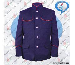 http://www.aritekstil.ru/_sh/4/496m.jpg