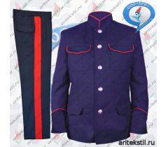 http://www.aritekstil.ru/_sh/4/497m.jpg