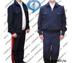 http://www.aritekstil.ru/_sh/4/498m.jpg