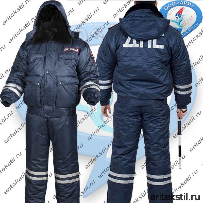 a885aed7df40 Ателье производство Форма одежды и снаряжение - форма одежды ...