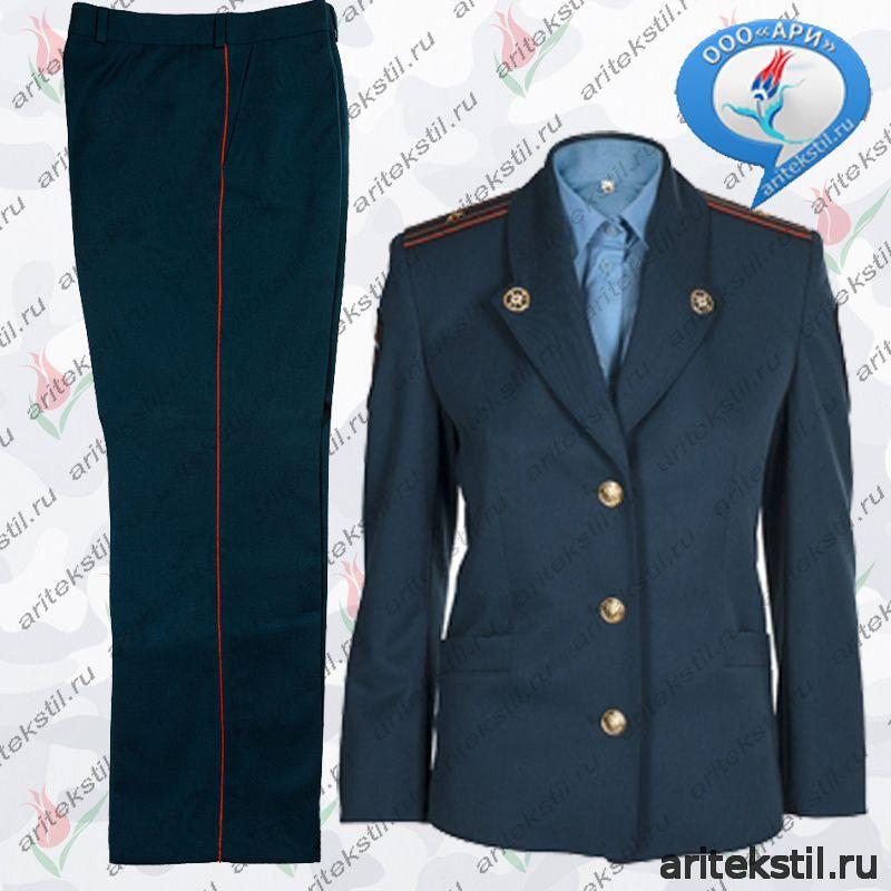 Женская Одежда Очень Больших Размеров От 76 До 84