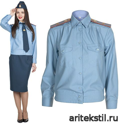 b32a46317ef Ателье производство Форма одежды и снаряжение - Форма одежды ...